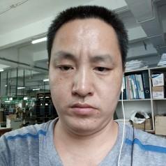chen shanfu