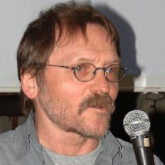 Kurt Diedrich