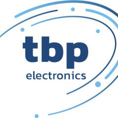 tbp electronics