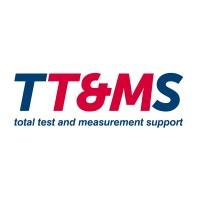 TTMS .