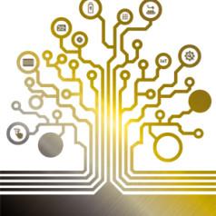 FHI (Electronics & Applications)