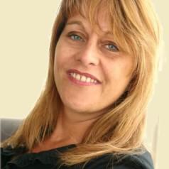 Kirsten Karmiggelt