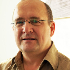 Thomas Scherer