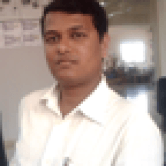 Sunil_M