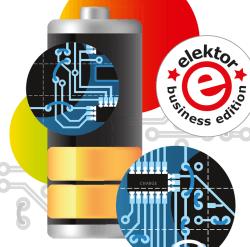 Elektor Business ion
