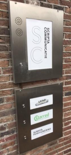 47 knowledge mile actual doorbell
