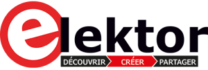 logo elektor
