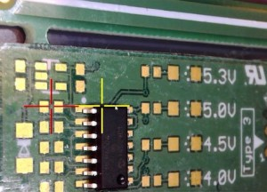 Review: eC-placer makes placing SMD components a piece of