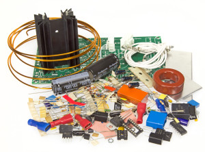 Elektor continues the tradition – Class-D amplifier   Elektor Magazine