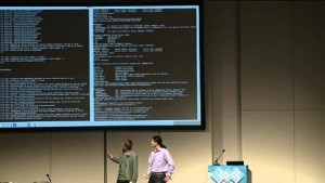 30C3: Hacks Demonstrate Insecurity of Home Automation Devices