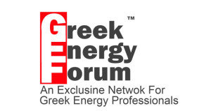 The Greek Energy Forum: Industry Professionals Driving Change