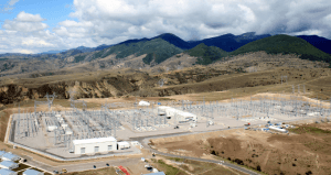 Electricity Cooperation in the South Caucasus: The Role of the Regional Integration Projects