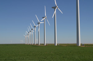 Why Reliable Green Electricity Matters to Customers