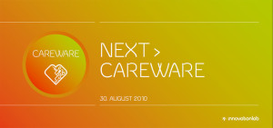 NEXT Day 1: Careware