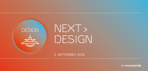 NEXT Day 4: Design