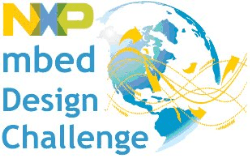 NXP mbed Design Challenge: Winners Announced May 2