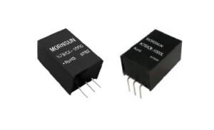 K78XX = switch-mode LM78XX