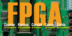 Free FPGA Course for Elektor Plus Subscribers