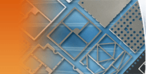 Laird launches emi shielding effectiveness calculator | elektor.
