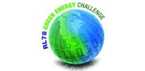 The RL78 Green Energy Challenge Is On!