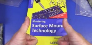 Surface Mount Technology Unwrapped
