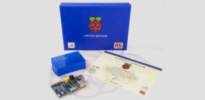 1000 Raspberry Pi Boards For Free