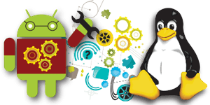 Free ARM SDE Supports Linux and Android