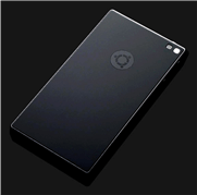 Mega Crowdfunding for a Mega Smartphone