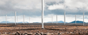Bladeless Wind Turbine Could Generate Energy at Lower Cost