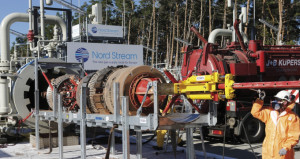 Nord Stream 2: A Purely Economic Project for Some, a Highly Political One for Others