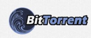 File Sharing Technology BitTorrent Celebrates 10 Year Anniversary