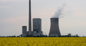 Cheap Coal an Obstacle to EU Emissions Goals