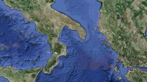 Hydrocarbon Exploration, the Story of Greece and Croatia