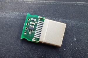 HDMI Display Simulator Plug