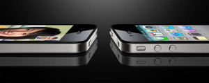 Will The iPhone 5 Be Solar Powered?