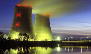 Nuclear Power and Justice between Generations: A Moral Analysis of Fuel Cycles