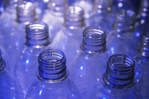 Turning CO2 Into Plastic