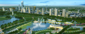 Think Citizens When Planning A Smart City