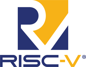 RISC-V Foundation Announces Ratification of the Processor Trace Specification