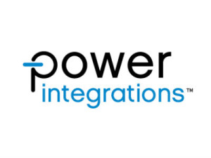 Power Integrations Reports 2018 Third-Quarter Financial Results