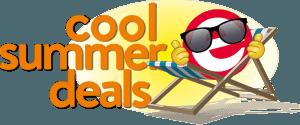 Elektor Cool Summer Deals  Still Going Strong