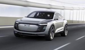 Image: Audi Mediacenter