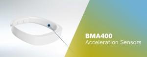 Image: Bosch Sensortech
