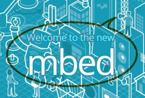 ARM introduces mbed IoT Device Platform