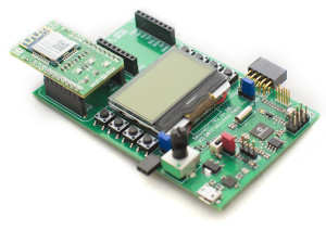 Image: Microchip - www.microchip.com