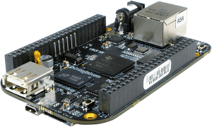 Post project 32: BeagleBone Black, The Sequel (3)