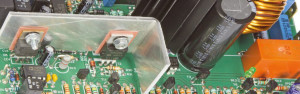 Elektor continues the tradition – Class-D amplifier