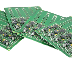 Flexible assembly line for prototypes within a week