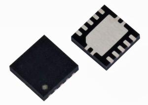 The TCKE8xx family of eFuse ICs. Image: Toshiba