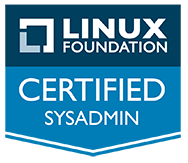Self-paced Linux Accreditation Course